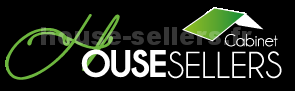 LOGO-HOUSE-SELLERS